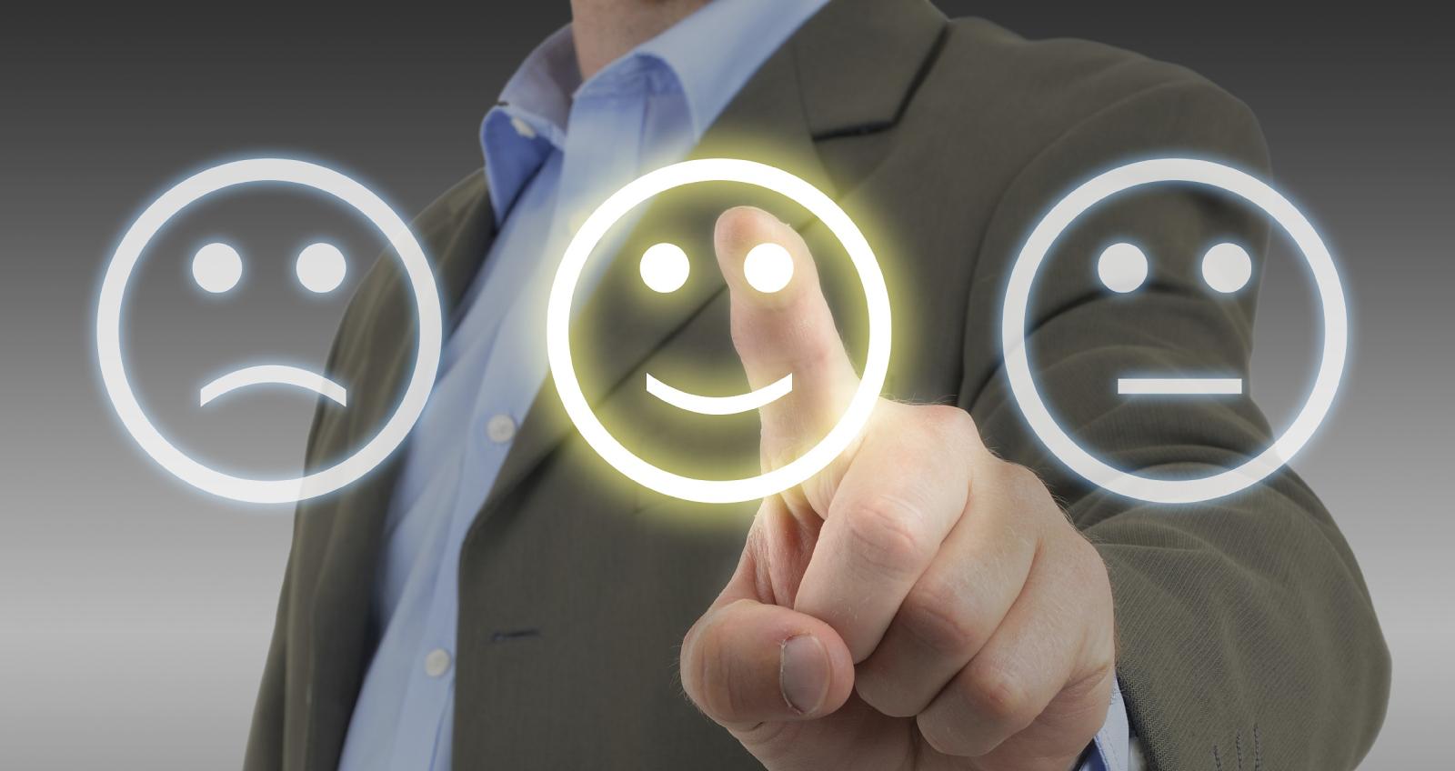 Kundenerlebnis+und+Kundenzufriedenheit