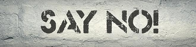 img-sayno